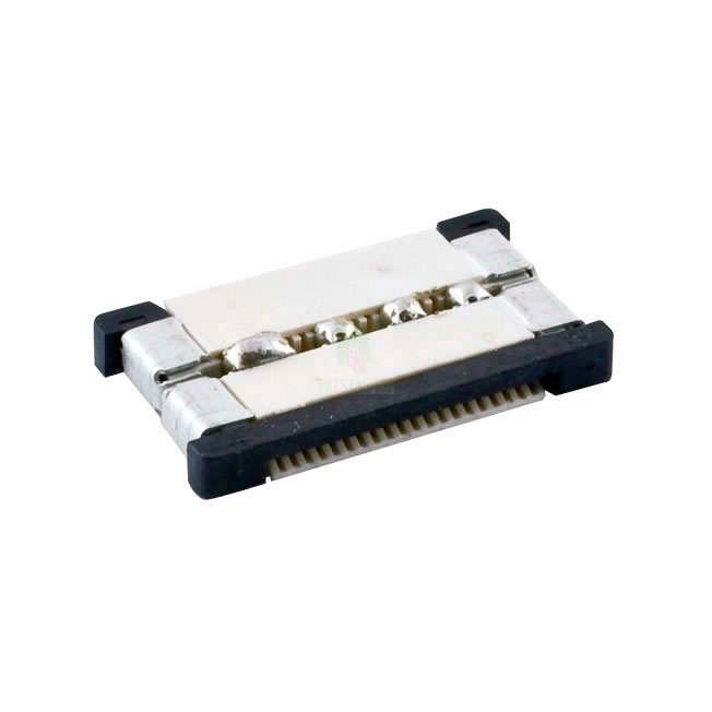 Union/ Ridig connector for RGB LED strips
